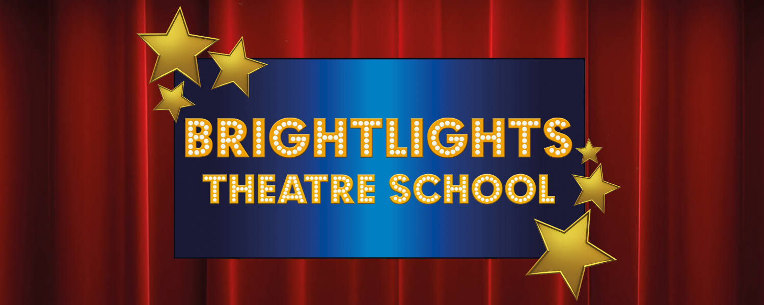 Bright Lights Theatre School